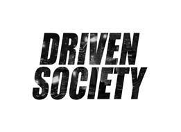 DRIVEN SOCIETY