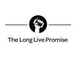 THE LONG LIVE PROMISE