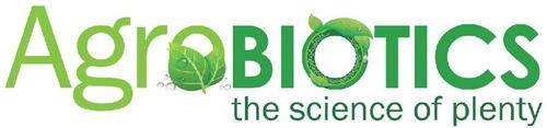 AGROBIOTICS THE SCIENCE OF PLENTY