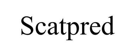 SCATPRED