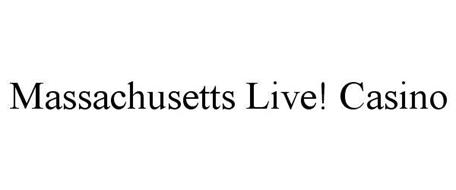 MASSACHUSETTS LIVE! CASINO