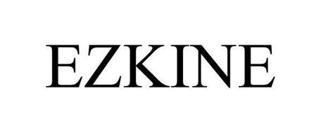 EZKINE