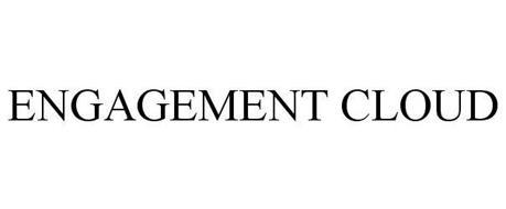 ENGAGEMENT CLOUD