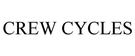 CREW CYCLES