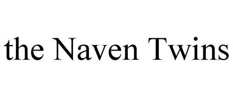 THE NAVEN TWINS