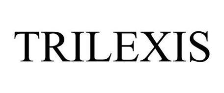TRILEXIS