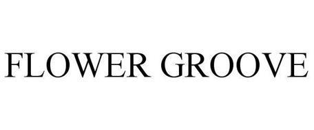 FLOWER GROOVE