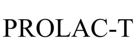 PROLAC-T