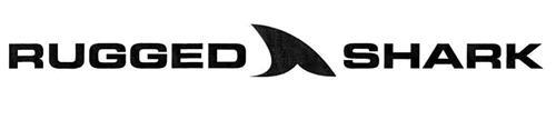 RUGGED SHARK