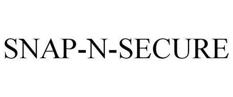 SNAP-N-SECURE