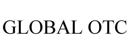 GLOBAL OTC