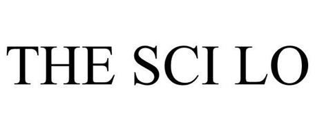 THE SCI LO
