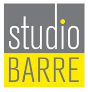 STUDIO BARRE