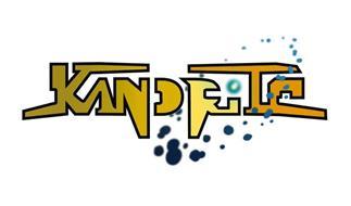 KANDRITE