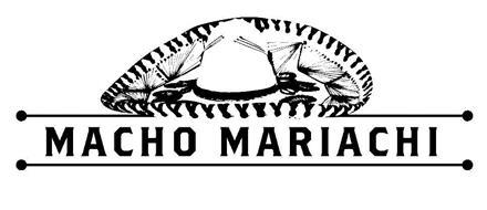 MACHO MARIACHI