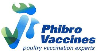 PHIBRO VACCINES POULTRY VACCINATION EXPERTS