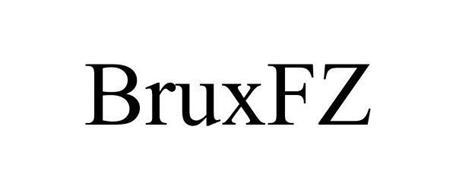 BRUXFZ