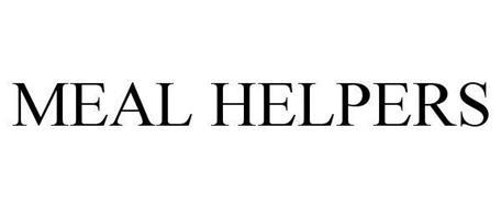 MEAL HELPERS