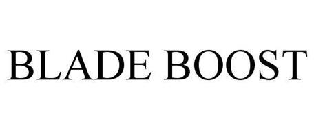 BLADE BOOST