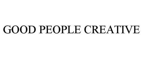 GOOD PEOPLE CREATIVE