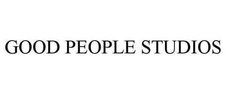 GOOD PEOPLE STUDIOS