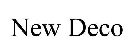 NEW DECO