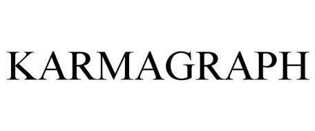 KARMAGRAPH