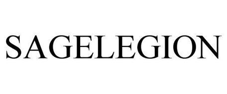 SAGELEGION