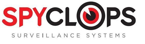 SPYCLOPS SURVEILLANCE SYSTEMS