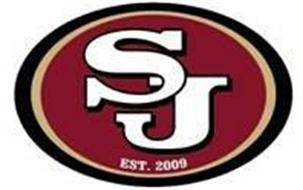 SJ EST. 2009