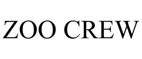 ZOO CREW