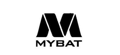 M MYBAT