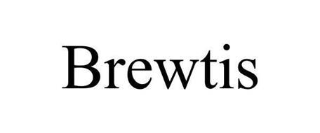 BREWTIS