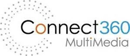 CONNECT360 MULTIMEDIA