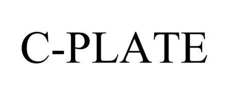 C-PLATE
