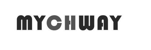 MYCHWAY