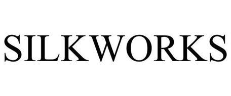 SILKWORKS