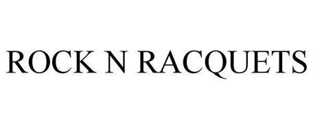ROCK N RACQUETS