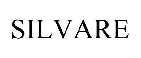 SILVARE