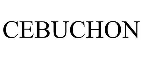 CEBUCHON