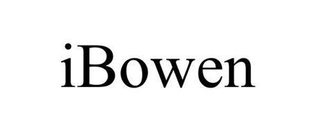 IBOWEN