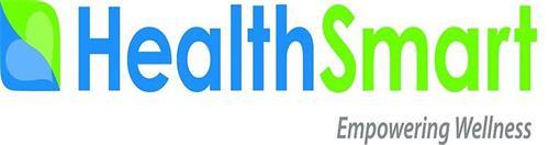 HEALTHSMART EMPOWERING WELLNESS