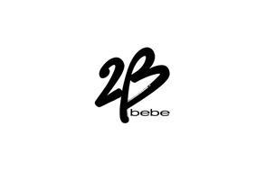 2 B BEBE