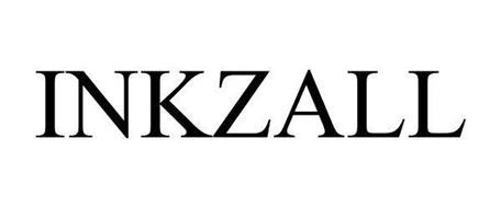 INKZALL