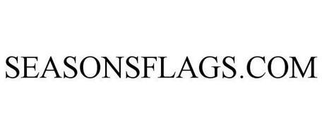 SEASONSFLAGS.COM