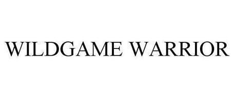 WILDGAME WARRIOR