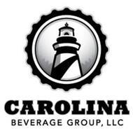 CAROLINA BEVERAGE GROUP, LLC