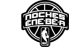 NOCHES ENE BE A NBA