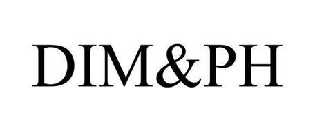 DIM&PH