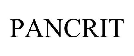 PANCRIT